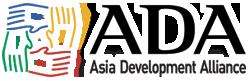adaasia2015