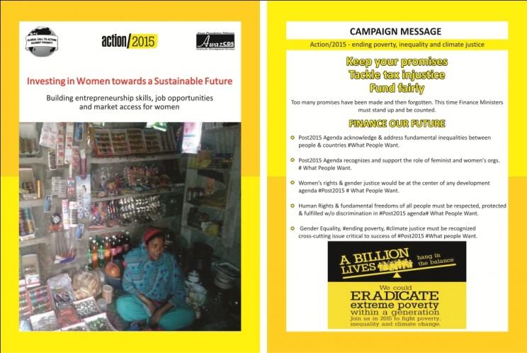 Action 2015 Brochure 2