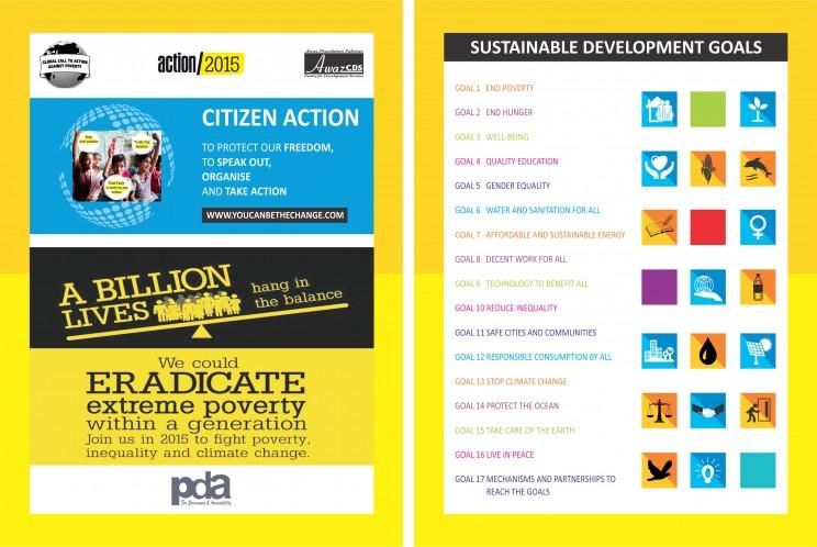 Action 2015 Brochure 3